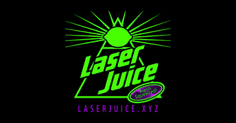 LaserJuice