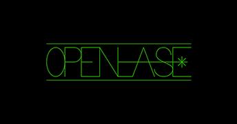 OpenLase